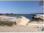 Apartmány Ceglec - ostrov Vir Chorvatsko