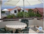 Apartment Dokoza - ostrov Vir Kroatien