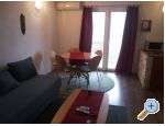 Apartments Filipa�i� - ostrov Vir Croatia