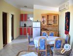 Apartments Ivo i Marija - ostrov Vir Croatia