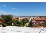 Appartements Josip i Marija - ostrov Vir Kroatien