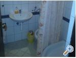 Appartements Klara - ostrov Vir Kroatien