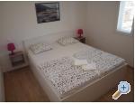 Appartements Lavanda Centar - ostrov Vir Kroatien