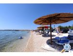 Island of Vir Apartments Lavanda Centar