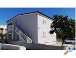 Apartments Lavanda Centar - ostrov Vir Croatia