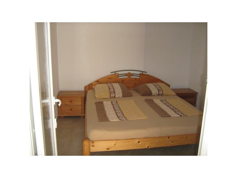 Appartamenti Mateo - ostrov Vir Croazia
