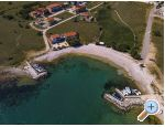 Island of Vir Apartments Pavic