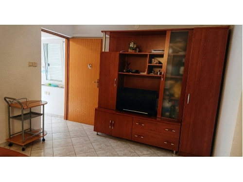 апартаменты Pea�inovi� - ostrov Vir Хорватия