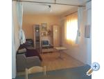 Appartements Petar - ostrov Vir Kroatien