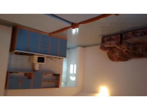 Apartmani Robi - ostrov Vir Hrvatska