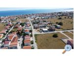 Apartments Robi - ostrov Vir Croatia