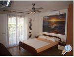 Appartamenti Štefanija - ostrov Vir Croazia