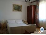 Apartment Lu�ica - ostrov Vir Kroatien