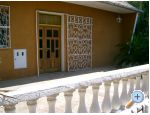 Apartments Radovic - ostrov Vir Croatia