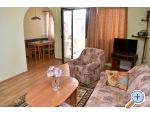Appartamenti Karlo - ostrov Vir Croazia