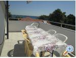Apartments Pavlica - ostrov Vir Croatia
