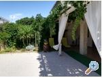 Ferienwohnungen VIR-to-all - ostrov Vir Kroatien