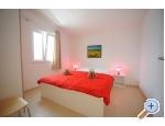 Appartement Graf - ostrov Vir Chorvatsko