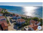 Apartments Agatic - ostrov Vir Croatia