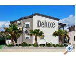 Apartments DELUXE