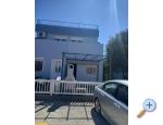 Mini Family Apartment - ostrov Vir Kroatien