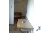 Appartements Nada - ostrov Vir Kroatien