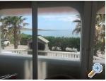 Panorama Luxury Apartmán - ostrov Vir Chorvatsko