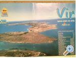 "Studio apartman ""Zara"" - ostrov Vir Kroatien"