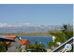 Vila Filipasic - ostrov Vir Kroatien