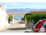 Vila Filipasic - ostrov Vir Croatia