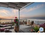 Villa Malibu Exclusive