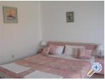 Appartements Villa Maria - de luxe - ostrov Vir Kroatien