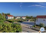 Villa Nivel - ostrov Vir Chorvátsko