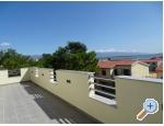 Villa Paola - ostrov Vir Kroatien