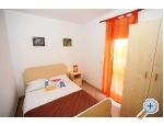 Apartment Tonka - ostrov Vir Kroatien