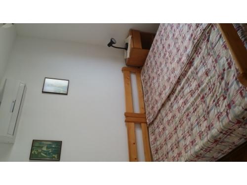 Appartements ELA - ostrov Vis Croatie