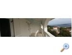 Ferienwohnungen ELA - ostrov Vis Kroatien