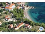 Villa Mare, Komi�a - ostrov Vis Chorvatsko