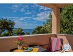 Villa Mare, Komiža - ostrov Vis Croazia