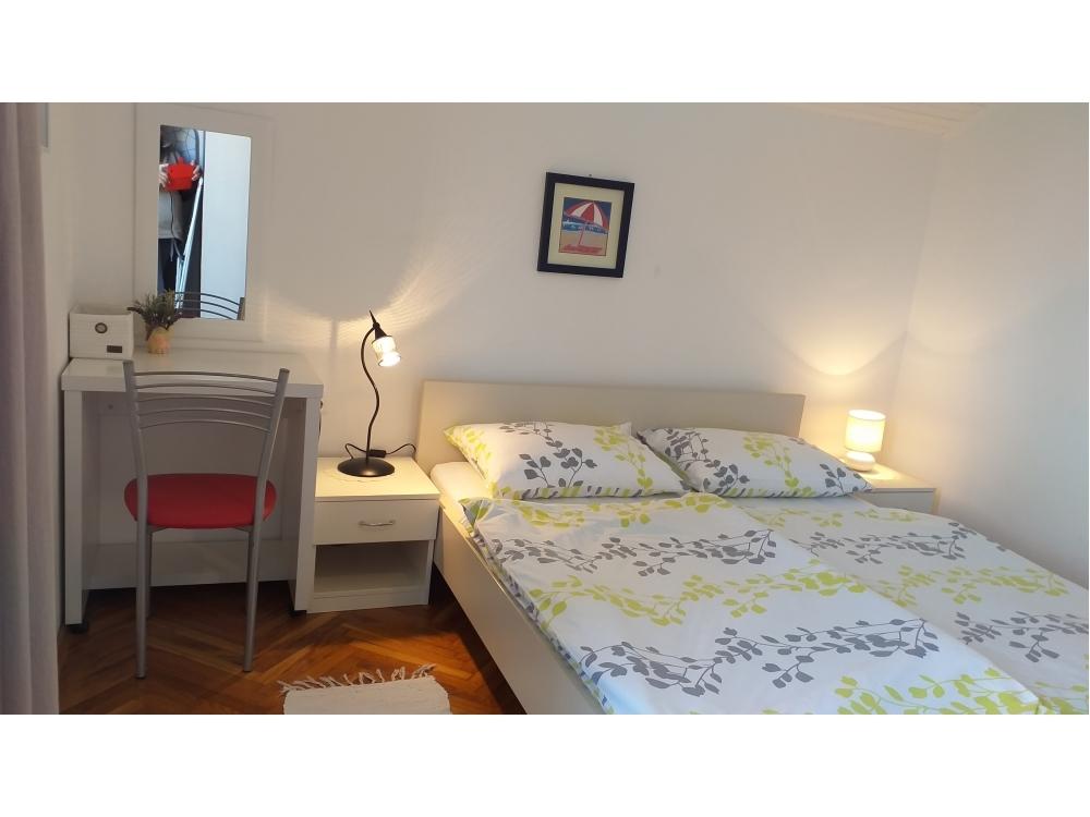 Apartman Čičak - Vodice Hrvatska