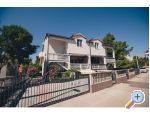 Vodice Ana Apartments