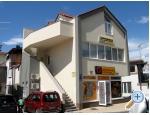 Apartment Lasan - Vodice Kroatien