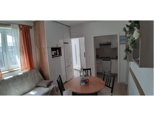 Apartment Luki - Vodice Croatia