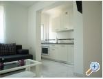 Apartment Maša - Vodice Kroatien