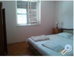 Apartment Tomislav - Vodice Kroatien