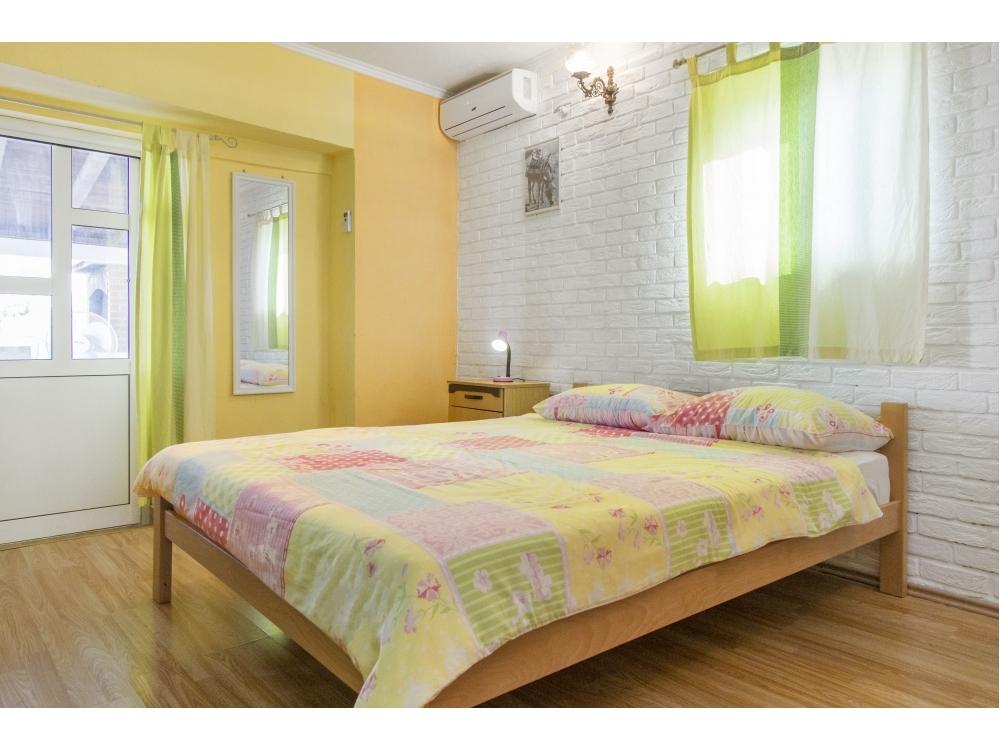 Apartmani Marijana - Vodice Hrvatska