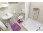 Appartements Marijana - Vodice Kroatien