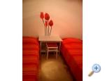 Appartements  Smokva - Vodice Kroatien