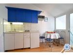 Appartements Andrea Vodice - Vodice Kroatien