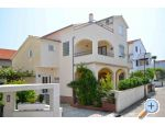 Apartments Andrea Vodice